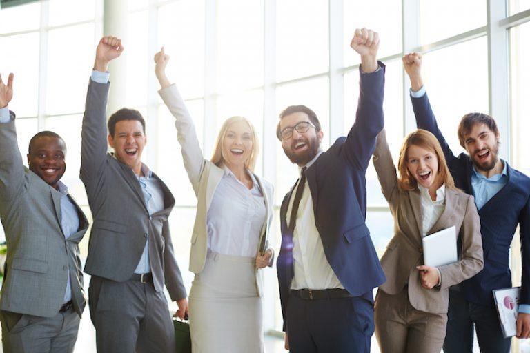 Conheça as características de profissionais de alta performance