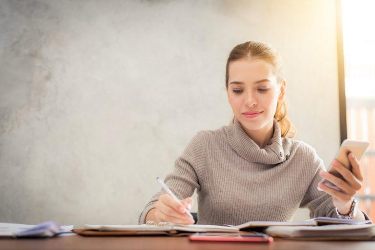 5 coisas que você deve fazer (e 5 que não deve) para aprender outro idioma