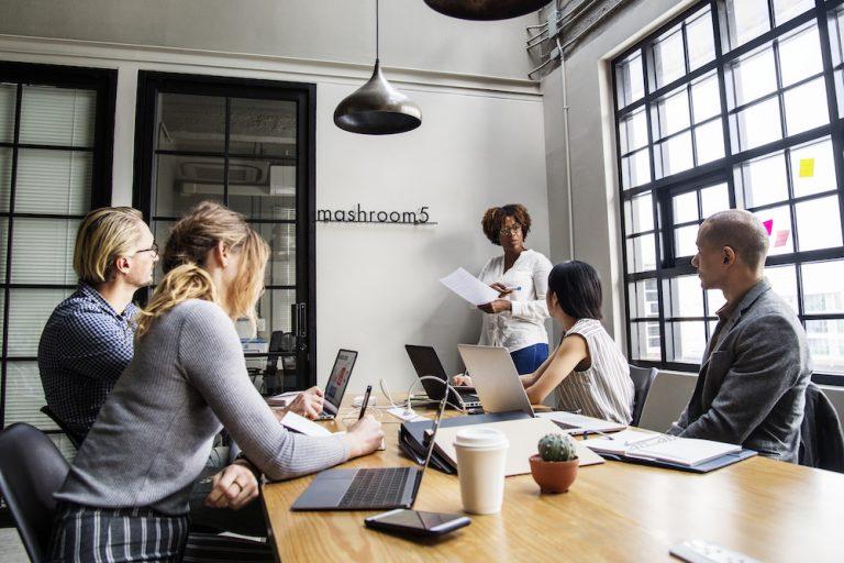 10 buzzwords de negócios
