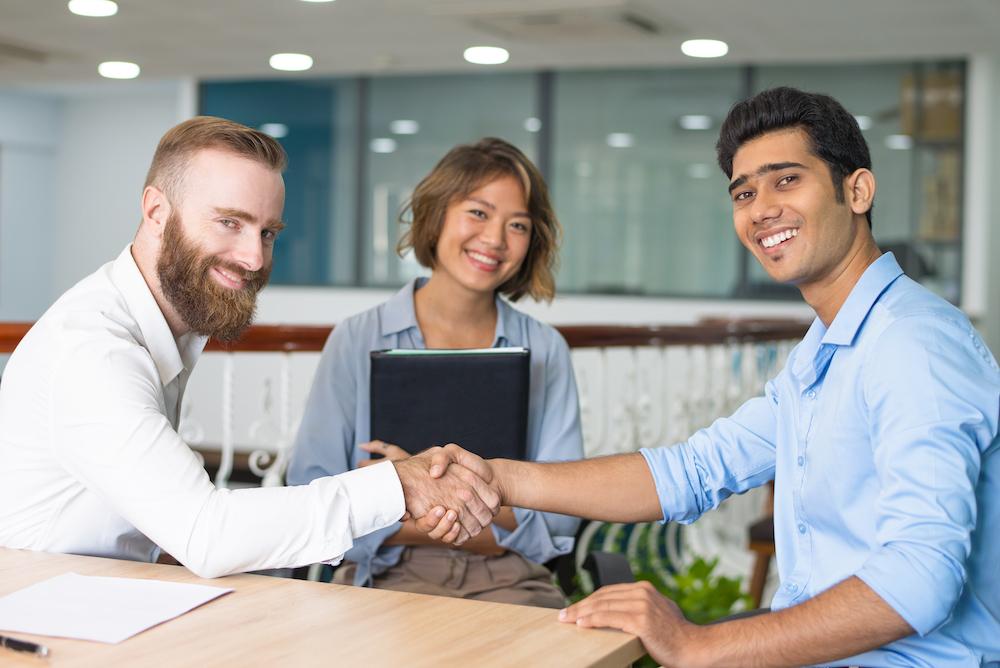 Quiz: Dicas e vocabulário para job interview