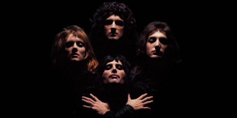 Pratique seu inglês com Bohemian Rhapsody