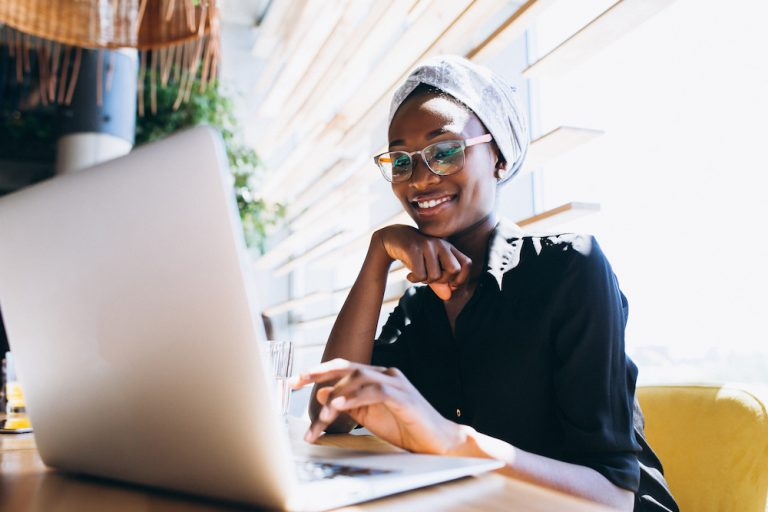 7 dicas para escolher seu curso online