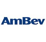ambev2