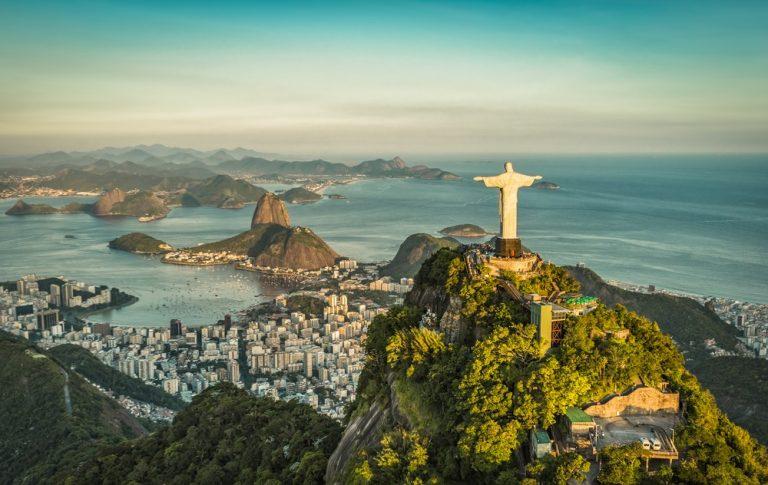 Pratique seu inglês e descubra 9 cidades lindas no Brasil para você conhecer