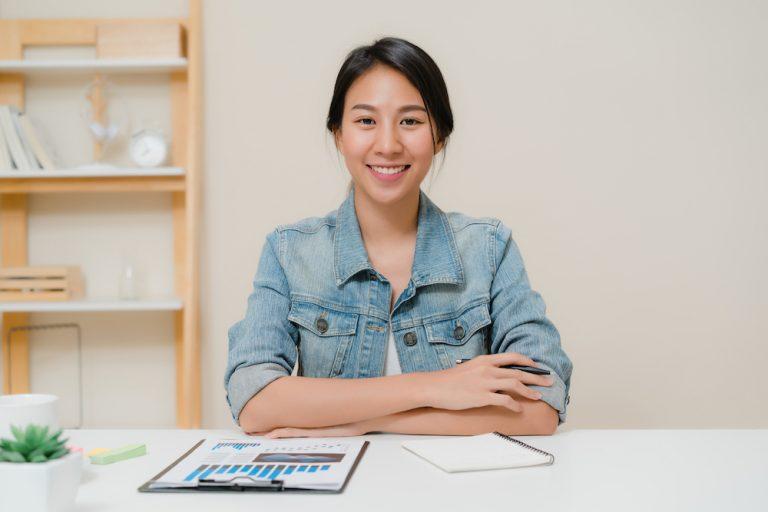 6 dicas para ganhar mais como profissional autônomo