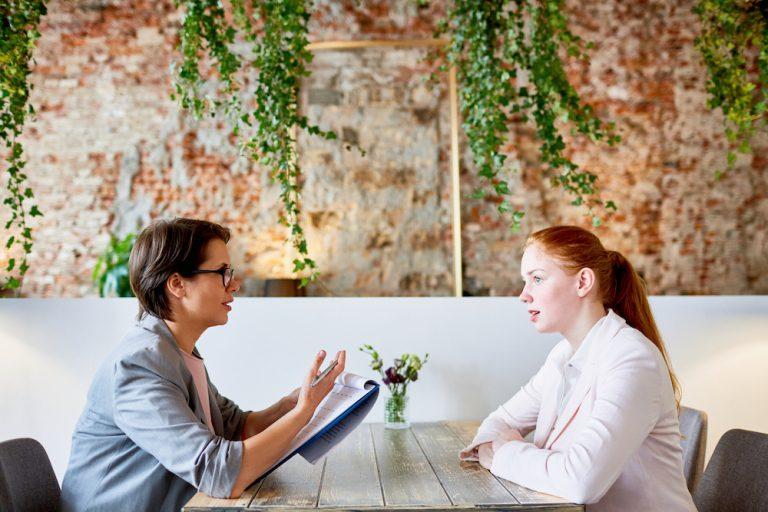 Aprenda a dizer quais são suas fraquezas na entrevista de emprego em inglês