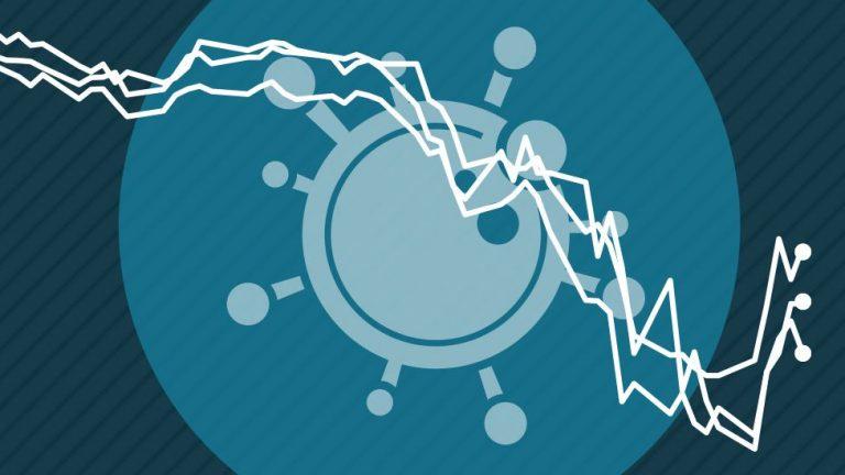 Você sabe como o coronavírus afeta a economia?