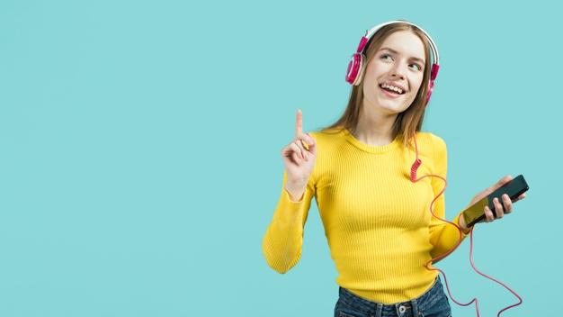 5 dicas para estudar outro idioma com músicas