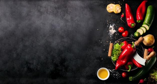 Redescubra a arte de cozinhar e aprenda o pretérito perfeito composto em espanhol