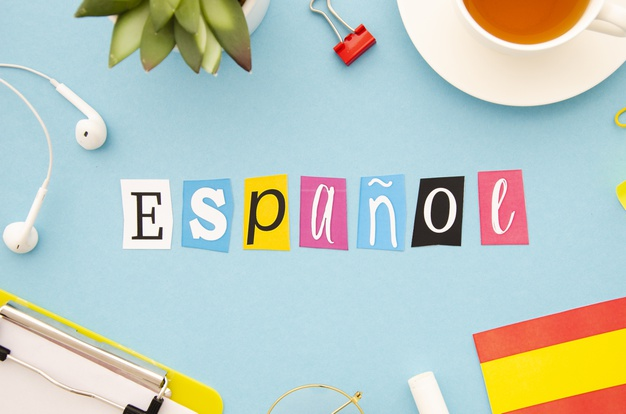 Entenda a diferença entre Espanhol e Castelhano