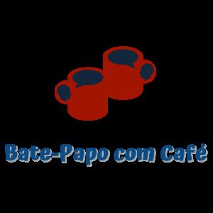 Bate-papo com Café