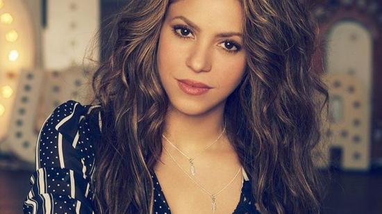 Aprenda o gerúndio em espanhol com Shakira
