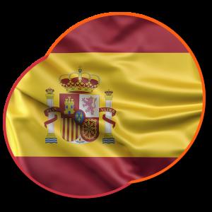 Cultura de países hispanohablantes