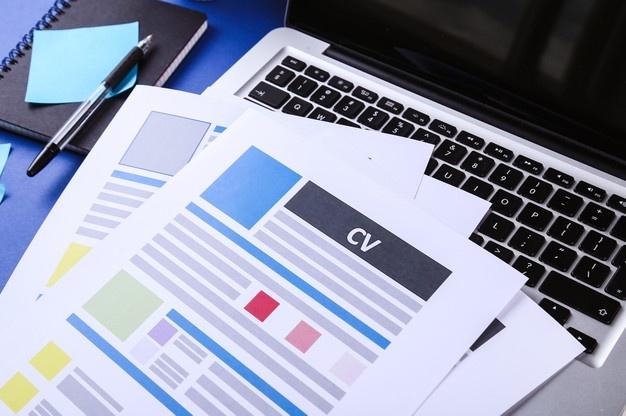 Pratique inglês com a pesquisa Future of HR, feita pela KPMG